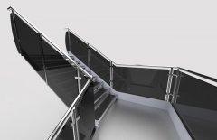 1a_stairs.jpg
