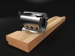 milling_knife_brettcasteel.jpg