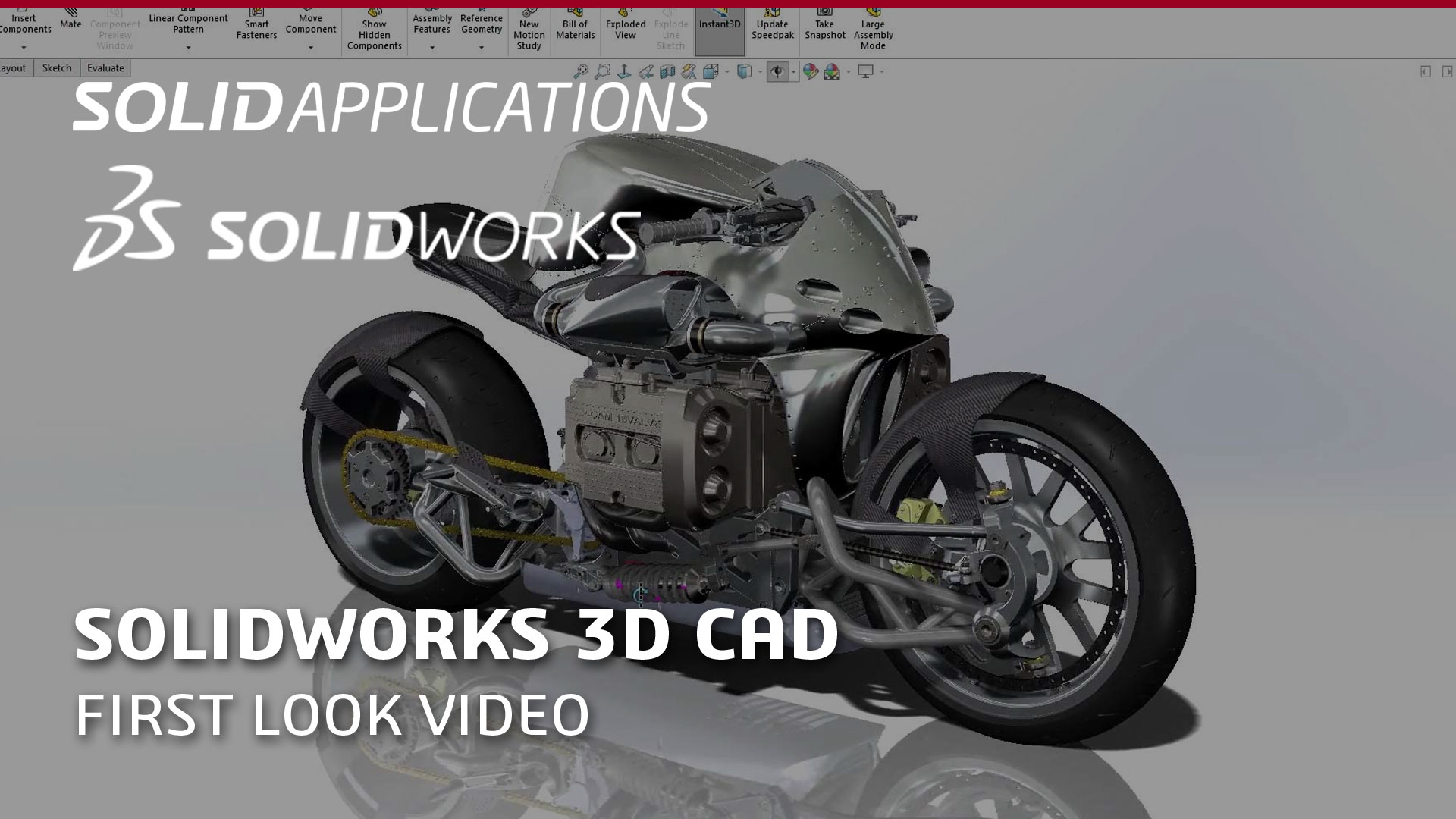 solidworks motion study motor